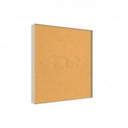 Idraet Pro MakeUp - Sombras Cálidas Satinadas - ES05 GOLDMINE x 2,5 g