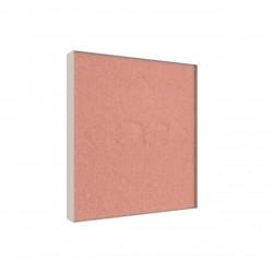 Idraet Pro MakeUp - Sombras Cálidas Satinadas - ES67 SALMON PARADISE x 2,5 g