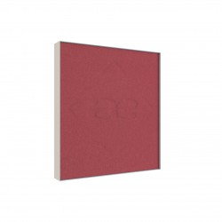 Idraet Pro MakeUp - Sombras Cálidas Satinadas - ES69 SHINY BRICK x 2,5 g