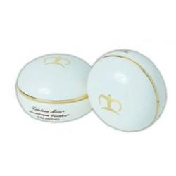 Cristina Moro Crema colageno x 30 gr