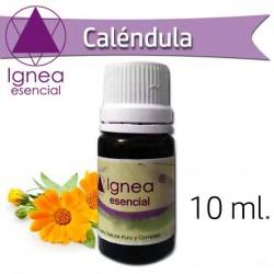 Ignea Aceite Esencial Caléndula x 10 ml