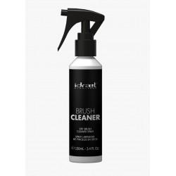 Idraet BRUSH CLEANER - Spray Limpiador de Pinceles en Seco