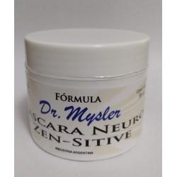 Fórmula Dr Mysler Máscara Neuro-zen-sitiv x 50 cc