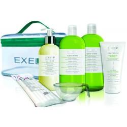 BioCosmética Exel Kit para Descanso Piernas xU