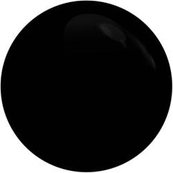 Idraet Kiki ProNails UV Led System Tono UV111 - Dark Night
