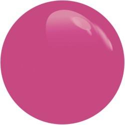 Idraet Kiki ProNails UV Led System Tono UV49 - Desert Rose