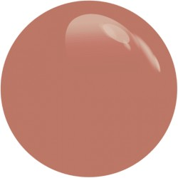 Idraet Kiki ProNails UV Led System Tono UV81 - Wild Nude
