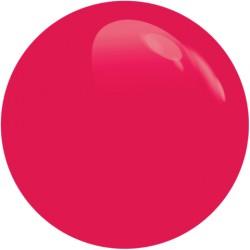Kiki ProNails UV Led System Tono UV53 - Wild Berry