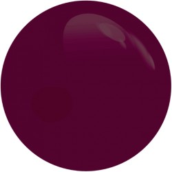 Idraet Kiki ProNails UV Led System Tono UV54 - Cherry