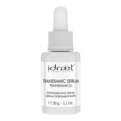 Idraet TRANEXAMIC SERUM - Serum Despigmentante x 30 g