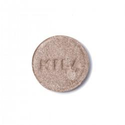 Mila Marzi PRO Sombra Compacta Pro Tratante (Rep. de 33 mm.) x 4grs. Arena tornasol Satinado