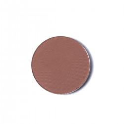 Mila Marzi Rubor Compacto (Repuesto de 37mm.) x 4grs. Rosa Intenso Satinado