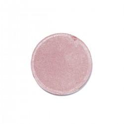 Mila Marzi Rubor Compacto (Repuesto de 37mm.) x 4grs. Rosa Satinado