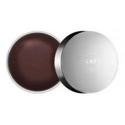 Idraet Pro MakeUp LONG WEAR GEL EYELINER - Delineador en gel - Marron - DH15 BROWN