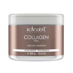 Idraet COLLAGEN VEIL - Velo de Colágeno x 300gr