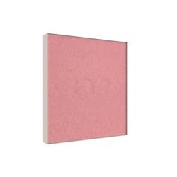 Idraet Pro MakeUp - Sombras Frías - ES46 Darling (Shimmer) x 2,5 g