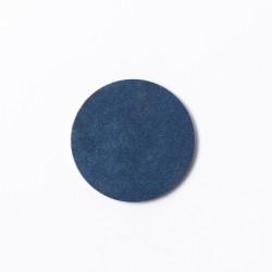 Mila Marzi PRO Sombra Compacta Pro Tratante (Rep. de 33 mm.) x 4grs. Azul Intenso Tornasolado